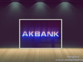 akbank.png