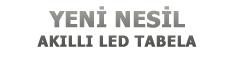 yeni-nesil-akilli-led-tabela