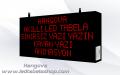 32x192-cm-akilli-led-tabela-kayan-yazi